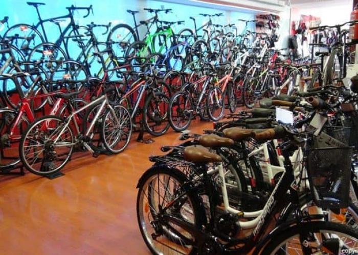 xabia bikes javea bikes